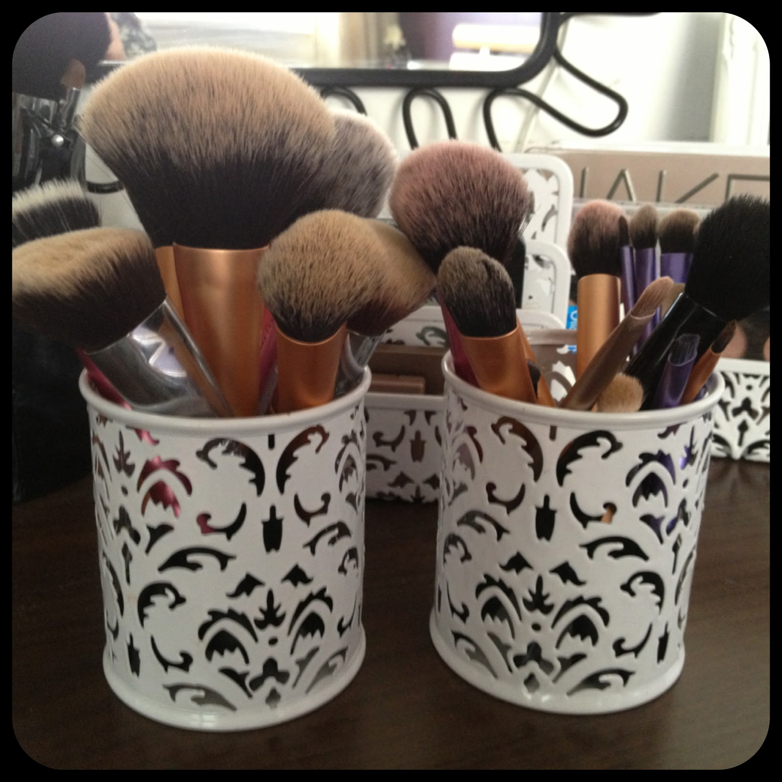 Polish And Beauty Tips Cute Ways To Store And Display You