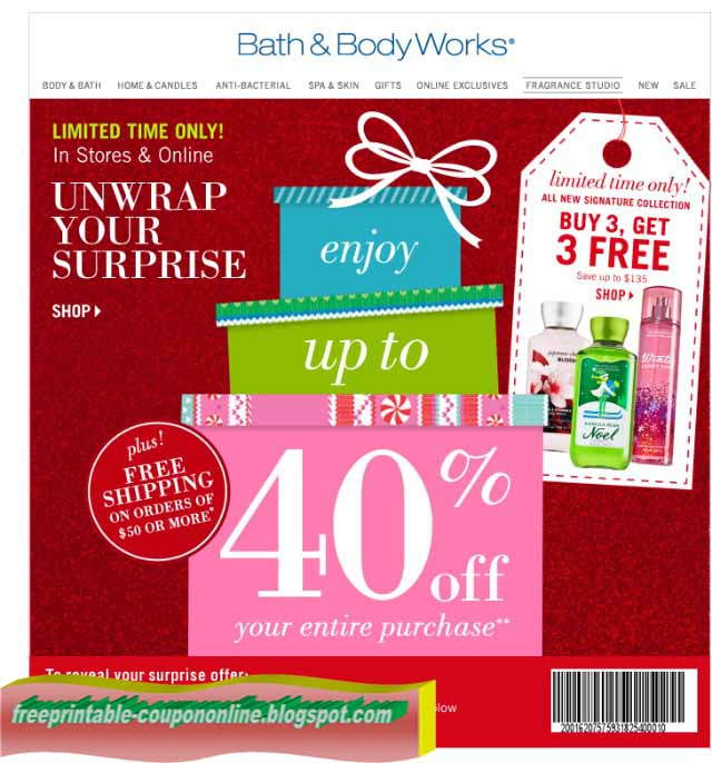 This is an image of Canny Body Wash Printable Coupons