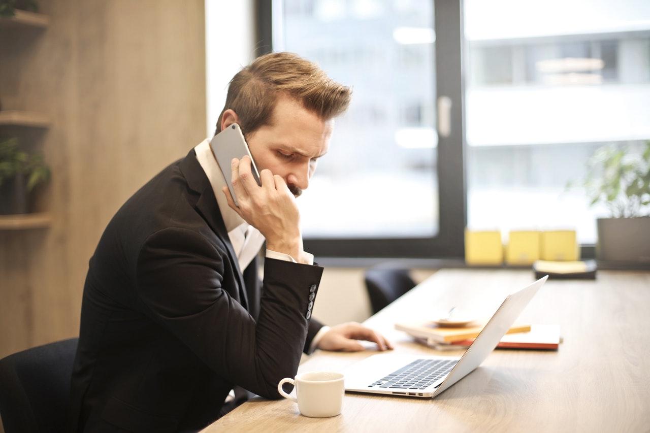 Czy mała lub średnia firma musi być przygotowana do zarządzania kryzysem?