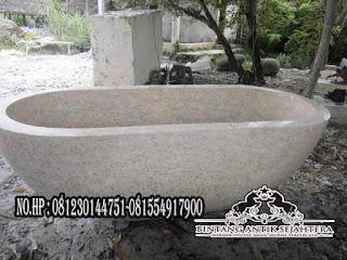 Jual Bathup Bahan Marmer Murah