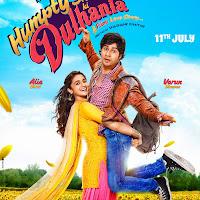 Humty Sharma Ki Dulhania