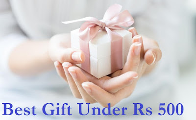 Gift-Rs-500