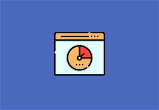Download Script Web Speedtest