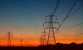 NewsTimes - Cabinet nod for 1,980 MW Ghatampur thermal power plant