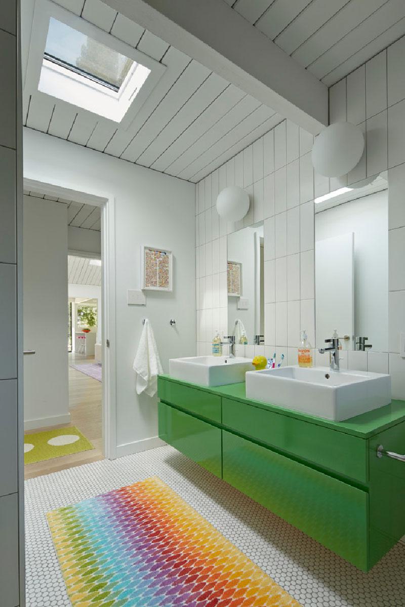 lampade di design per ogni ambiente della casa blog di