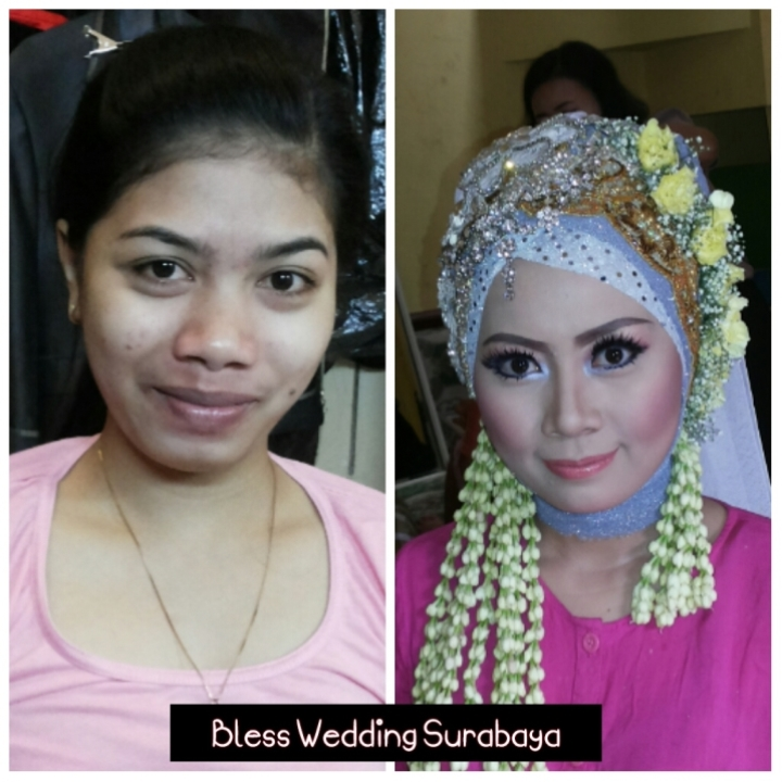 Wedding organizer surabaya prewedding murah make up artis surabaya wedding organizer wedding organizer surabaya wedding organizer murah wedding organizer murah surabaya wedding organizer paling murah surabaya junglespirit Gallery