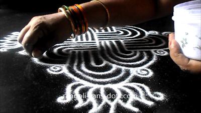 lines-kolam-designs-146ad.jpg