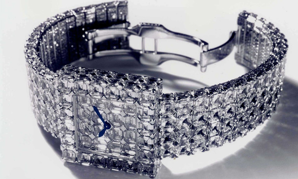 Image result for Chopard Super Ice Cube