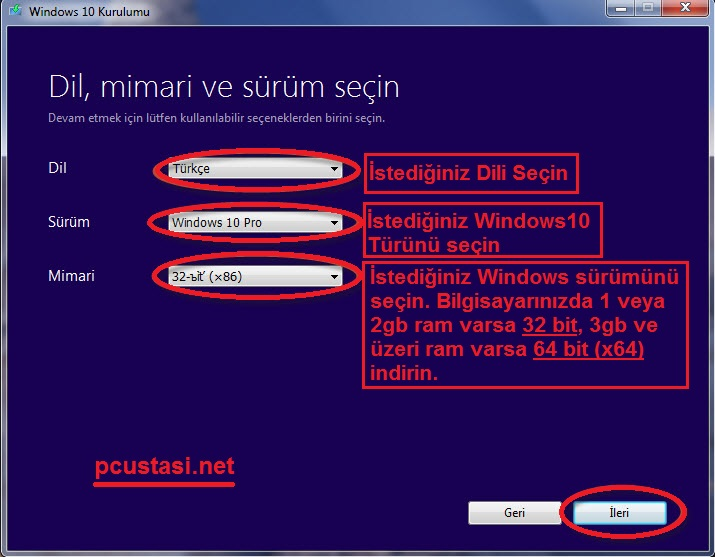 windows-10-64-bit-iso-indir