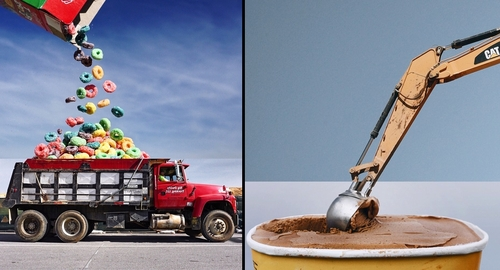 00-Stephen-Mcmennamy-Mash-up-Photographs-with-Combophotos-www-designstack-co