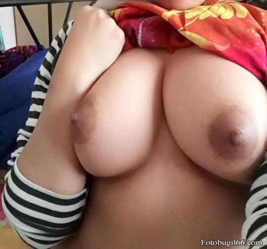 http://bokepjilbob.blogspot.co.id/