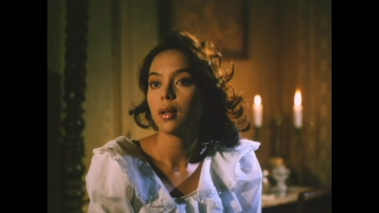 Alma Concepcion taliesin meets the vampires: manananggal in manila – review