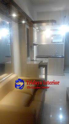 design-interior-apartemen-summarecon-bekasi-tower-basella