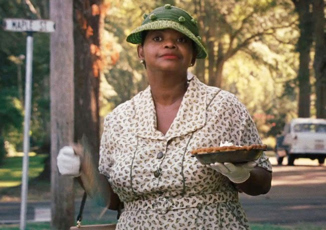 L.A. PIE STORY: MINNY'S CHOCOLATE PIE