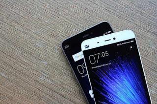 Xiaomi ketika ini bisa dengan gampang menjadi salah satu  Ini Dia 10 Alasan Kenapa Harga HP Xiaomi Murah!