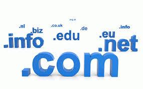 kinh ngiệm bán hàng online website là trang bán hàng không thể thiếu mang lại hiệu quả cao