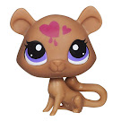 Littlest Pet Shop Blind Bags Panther (#3512) Pet