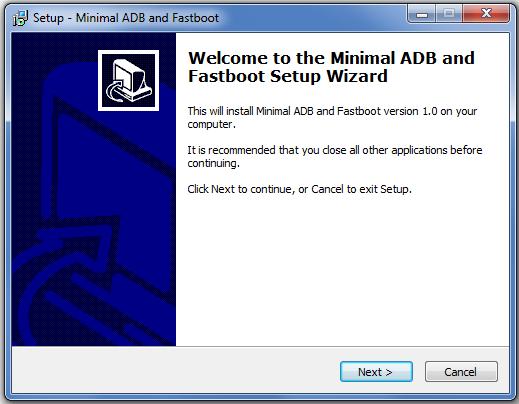 Screenshoot-Install-Minimal-ADB-Fastboot.png