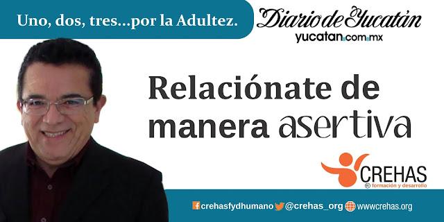 http://yucatan.com.mx/imagen/relacionate-manera-asertiva