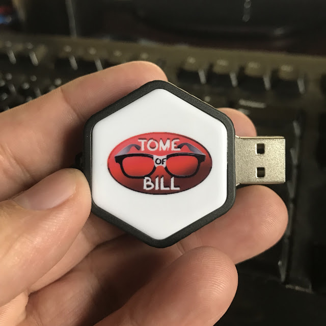 https://www.usbmemorydirect.com/products/twist_usb_drives.htm