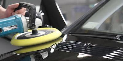 Salon Mobil Panggilan 0857 8274 2823
