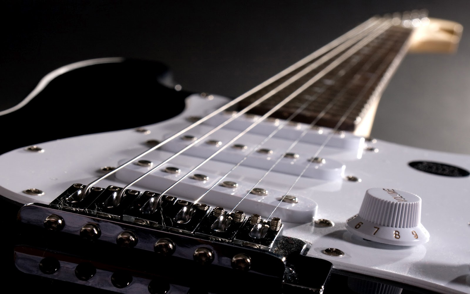 Top 23 super and fabulous guitar wallpapers in hd for more wallpapers just click on image - Free guitar wallpapers for pc ...
