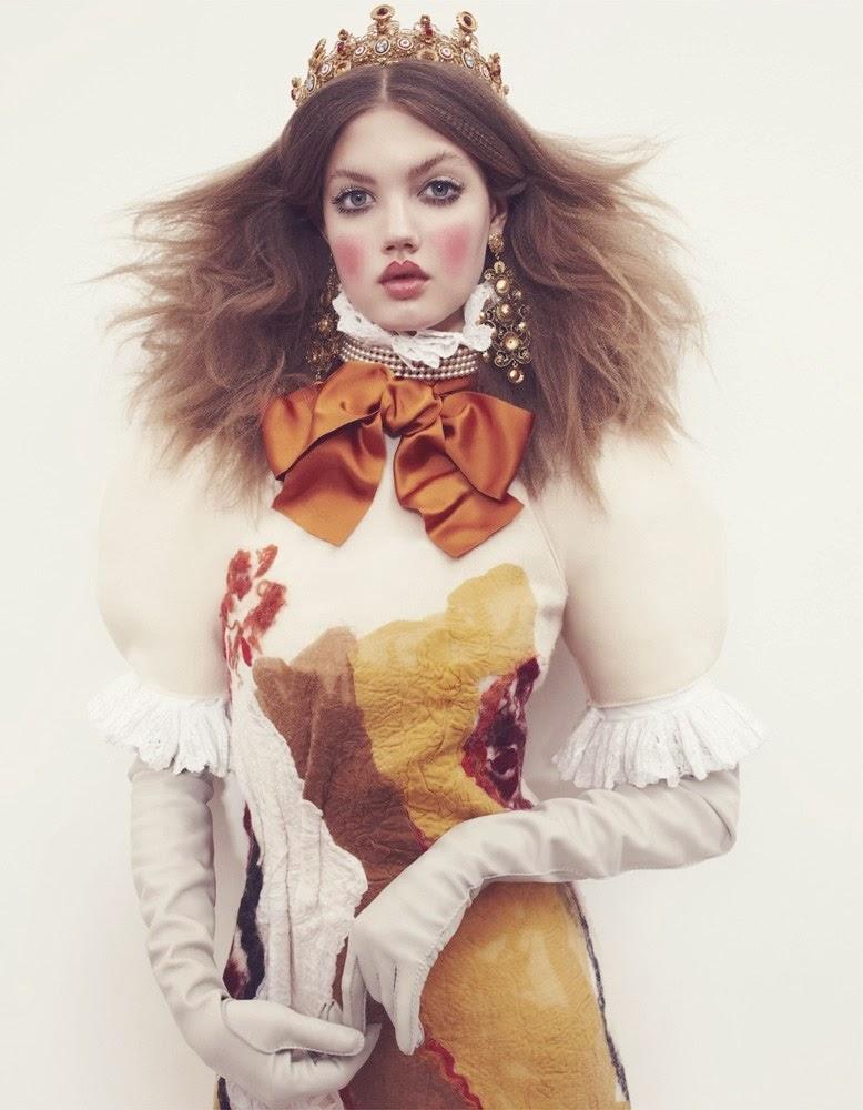 http://s-fashion-avenue.blogspot.it/2014/01/tsarina-style-make-up.html