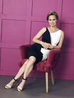 The Bold Type Series Melora Hardin Image 1 (31)