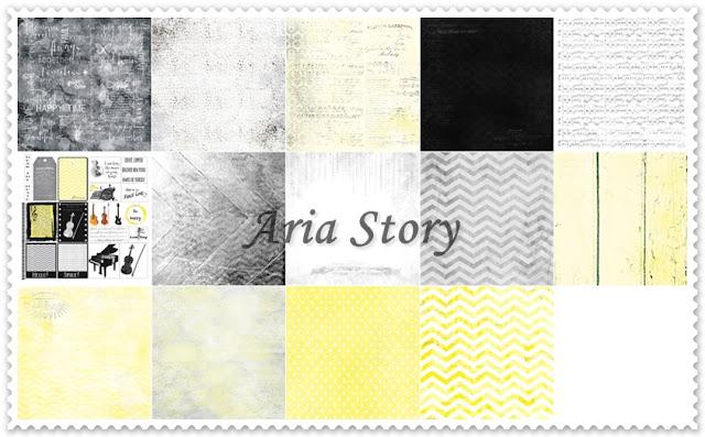 http://craftmania.pl/pl/searchquery/aria/1/phot/5?url=aria