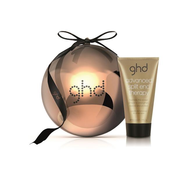 regalos-navidad-belleza
