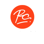 Restaurantes Cúcuta