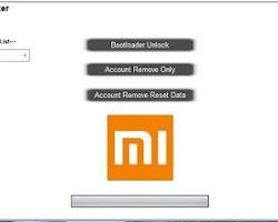 Download OMH MI BL Unlocker Tool