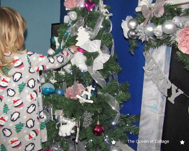 #MySundayPhoto - Oh Christmas Tree