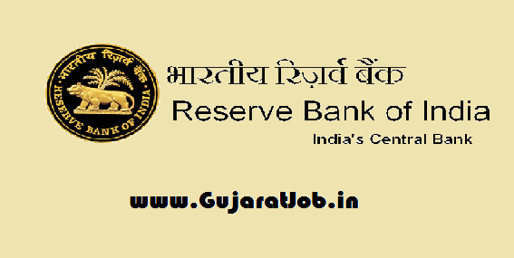 RBI Recruitment of Assistant 2016 - Exam Call Letter out now