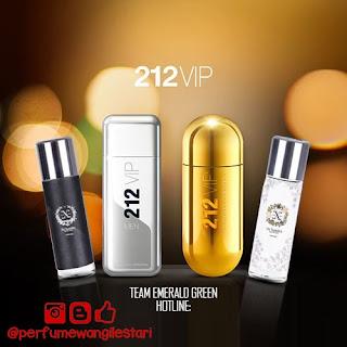 Couple Set Dexandra 212 VIP,Dexandra,Perfume Dexandra