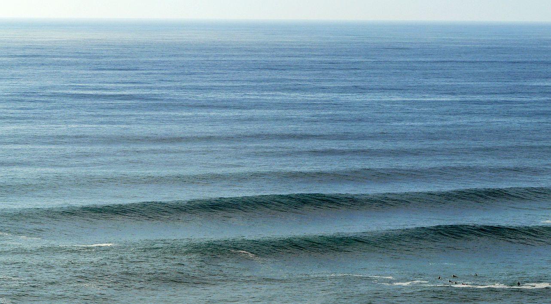 surf menakoz 2015 19