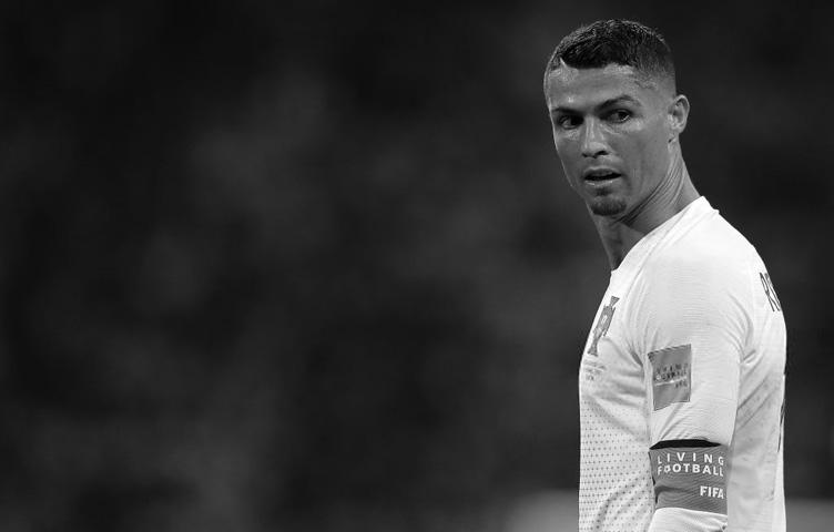 """Verna: """"Ronaldo može donijeti Juveu 50 miliona eura godišnje"""""""