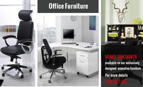 29 amazing home office desks near me for Home furniture near me