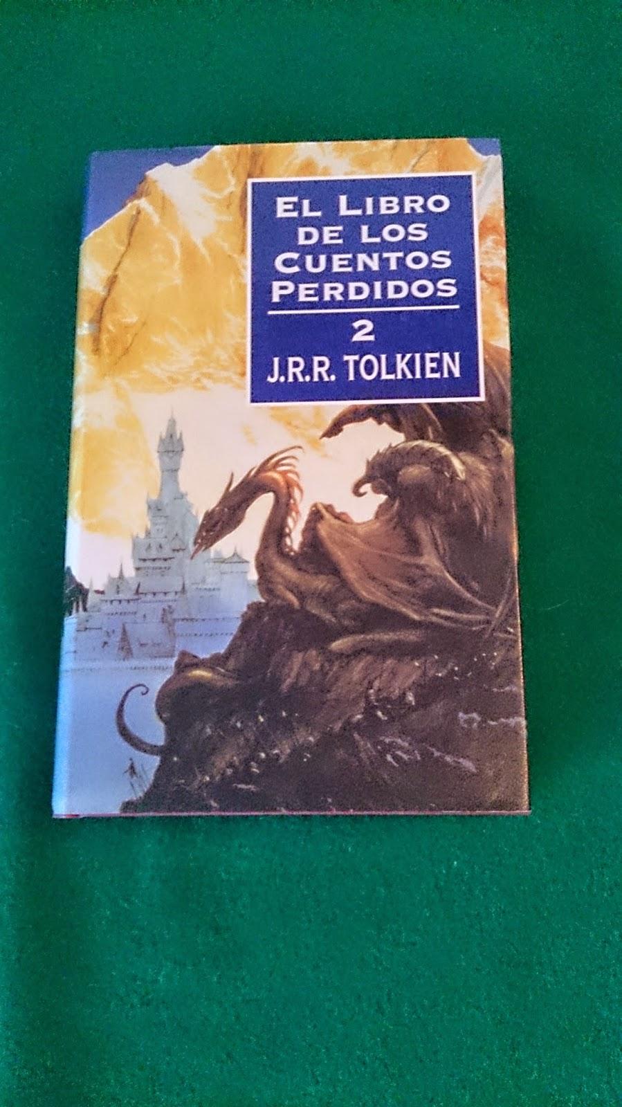 Racconti Perduti Tolkien Pdf