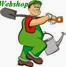 Webshop Grasdokter