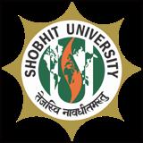 Shobhit University Date Sheet