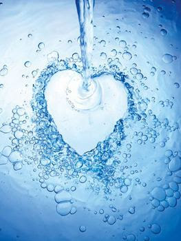 Сколько воды нужно для жизни