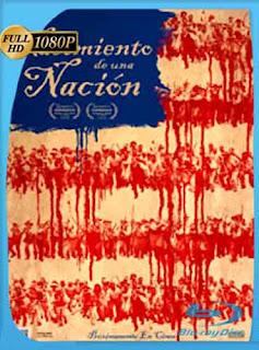 El nacimiento de una nación 2016 HD [1080p] Latino [GoogleDrive] chapelHD