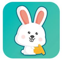 Logo Aplikasi Rewardku