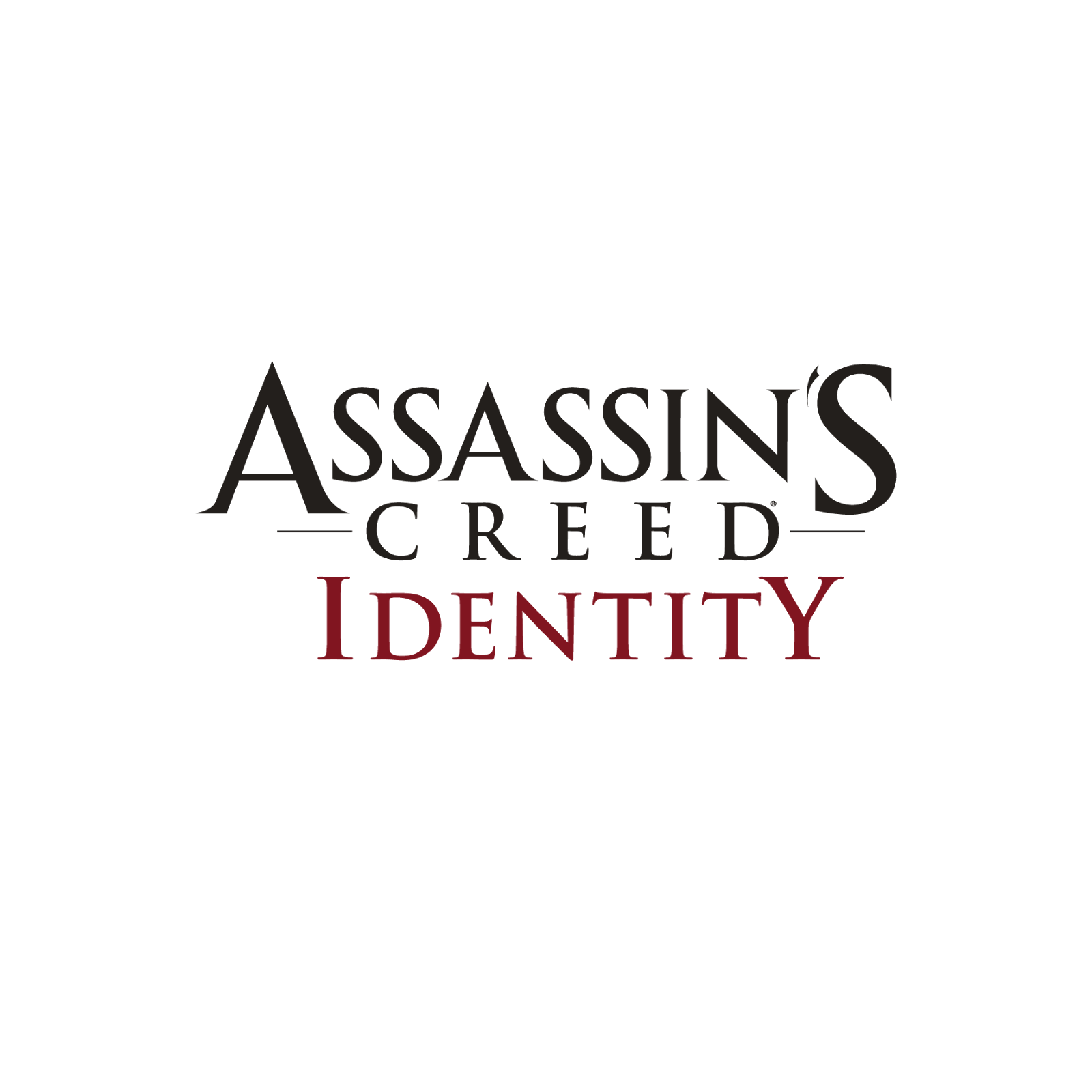 Download Game Android - Assassin's Creed Identity APK + DATA