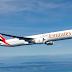 Emirates Tambahkan Jadwal Antara Bali dan Dubai