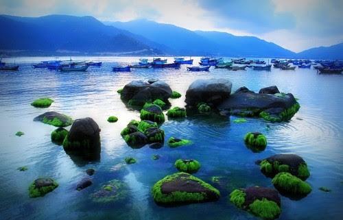 Quần đảo Bình Hưng