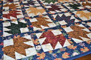 https://www.etsy.com/listing/288264093/quilted-table-runner-canadian-maple-leaf
