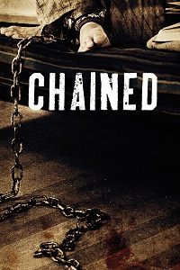 Watch Chained Online Free in HD