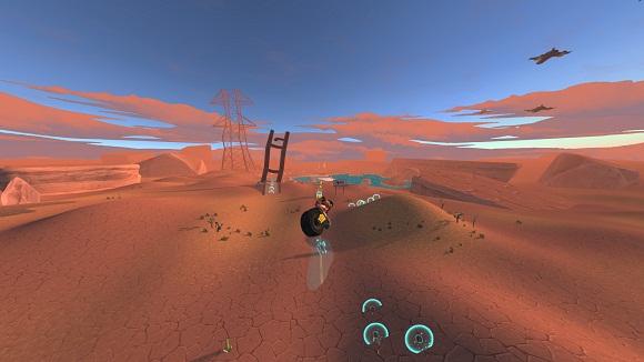 Defunct-screenshot05-power-pcgames.blogspot.co.id